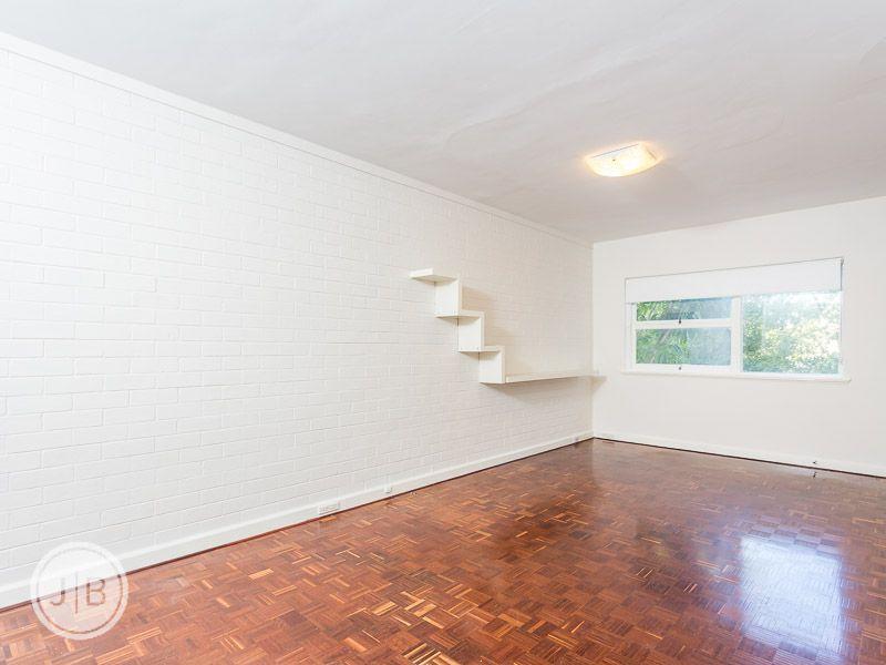20/290 Stirling Street, Perth WA 6000, Image 0