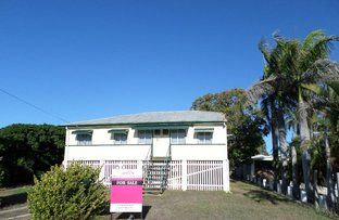 Picture of 35 Sinclair Street, Bowen QLD 4805