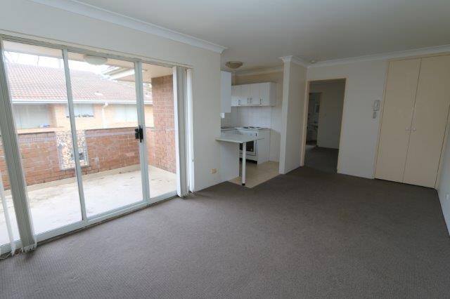 12/4 Cottonwood Crescent, Macquarie Park NSW 2113, Image 1