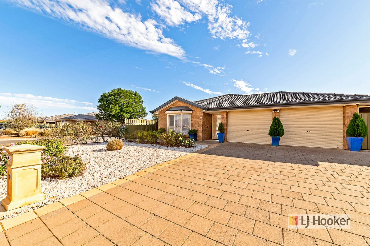 164 President Avenue, Andrews Farm SA 5114, Image 0