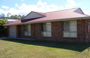 Picture of 19 Bailey Street, Wondai QLD 4606