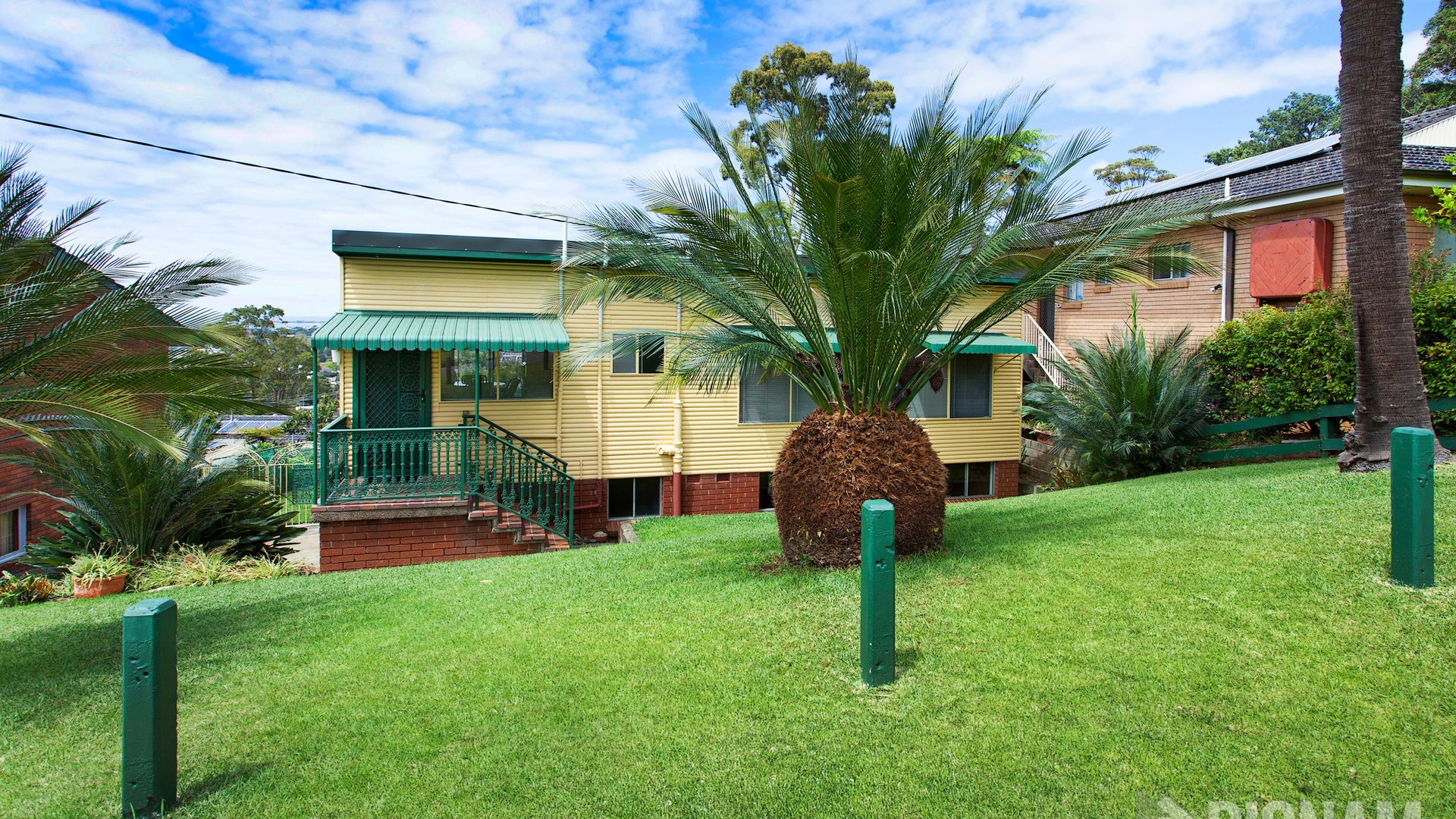 13 Palm Grove, Thirroul NSW 2515, Image 1