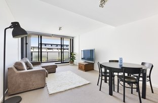Picture of 26L/274 Botany Road, Alexandria NSW 2015