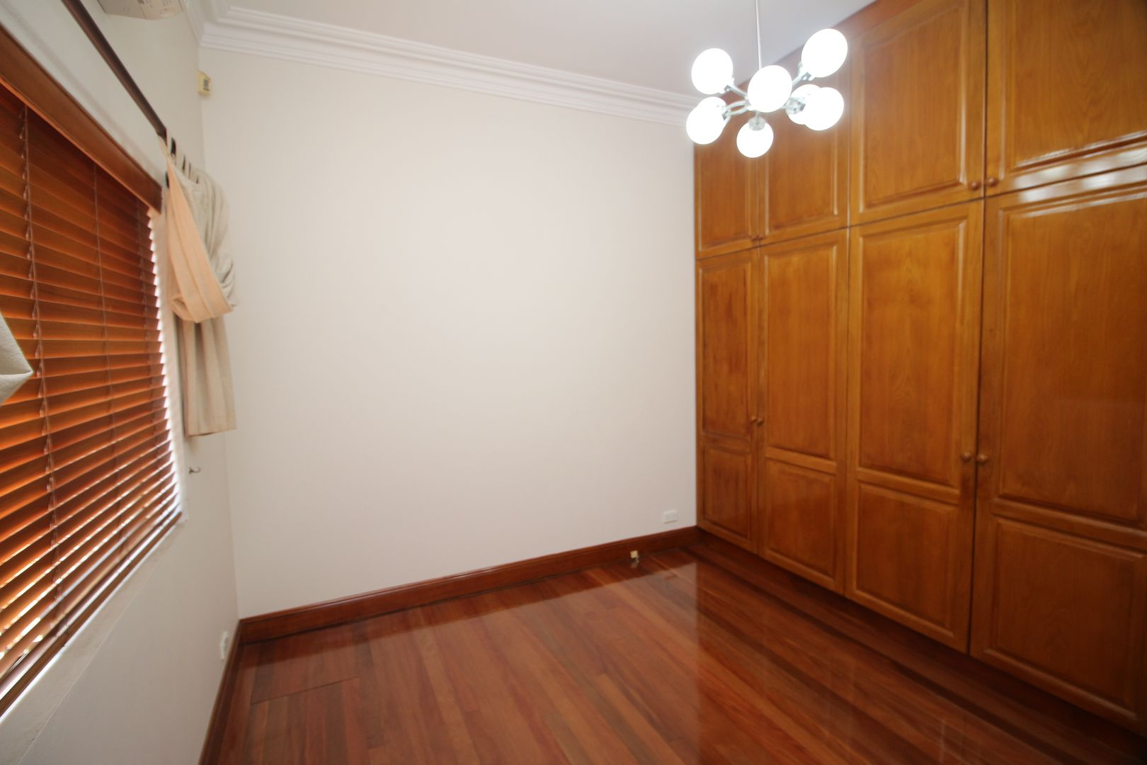 8 Broadford Street, Bexley NSW 2207, Image 1