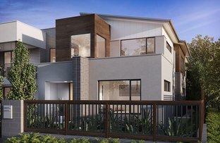 283 Affinity Place, Birtinya QLD 4575