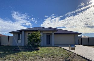 Picture of 3 Dobel Way, Roma QLD 4455
