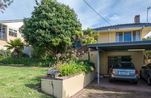 Picture of 13 Victoria Street, Mount Melville WA 6330