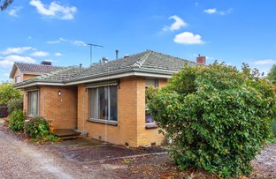 Picture of 1/1215 Riversdale Road, Box Hill South VIC 3128
