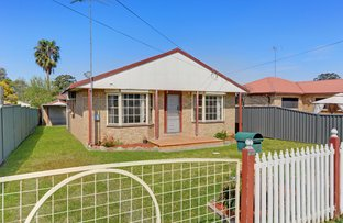 Picture of 13 Bourke Street, Riverstone NSW 2765