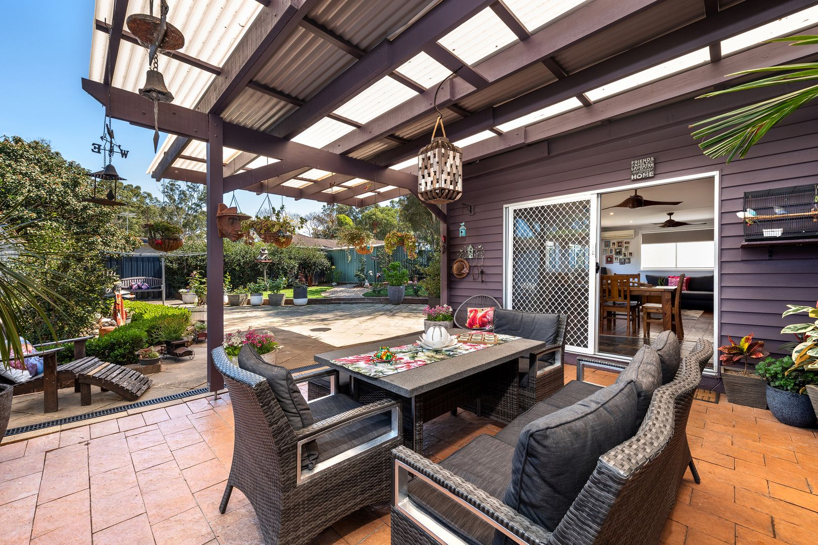 35 Sandringham Avenue, Cambridge Park NSW 2747, Image 0