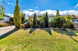 Picture of 164 Beacon Point Road, Clifton Springs VIC 3222
