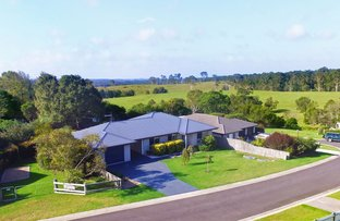 Picture of 4a Jade Place, Bodalla NSW 2545