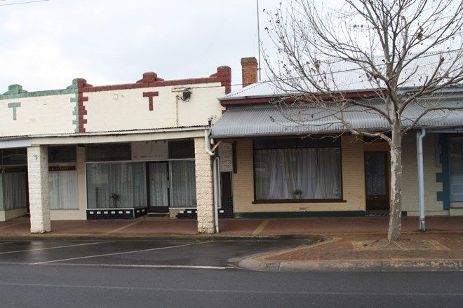 Picture of 82 B & C Whyte Street, COLERAINE VIC 3315