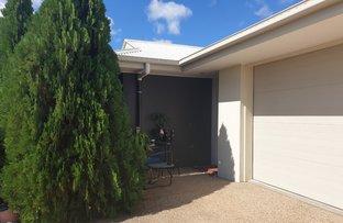 Picture of 24 Georgia Drive, Parkhurst QLD 4702
