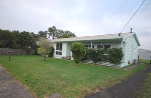 Picture of 50 Richardson Street, Portland VIC 3305