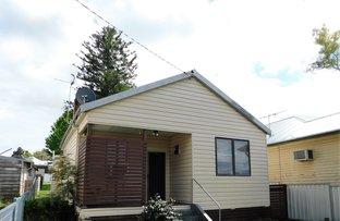 Picture of 83 Hopetoun Street, Kurri Kurri NSW 2327