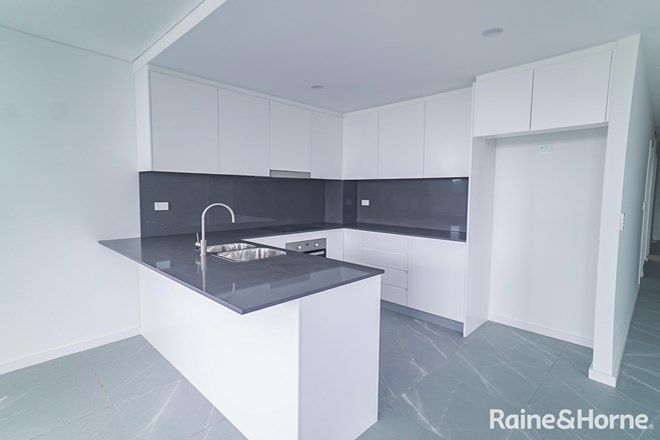 Picture of 3/19 Range Rd, NORTH GOSFORD NSW 2250