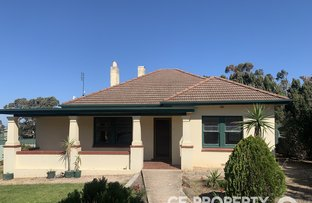 Picture of 24 Adelaide Road, Palmer SA 5237