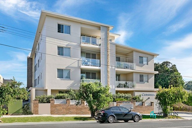 Picture of 2/68 Park  Road, RYDALMERE NSW 2116
