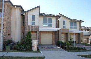 Picture of 7 Macdermott Way, Lidcombe NSW 2141