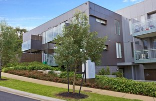 Picture of 12/2 Yarra Bing Cres, Burwood VIC 3125