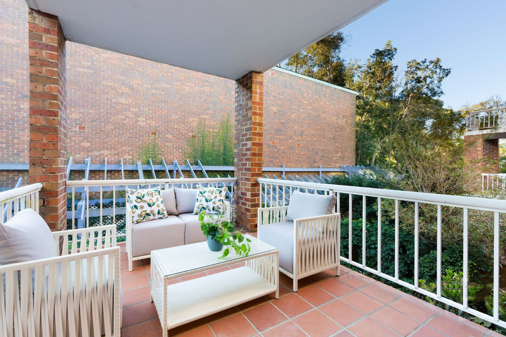6/2-6 Russell Avenue, Lindfield NSW 2070, Image 0