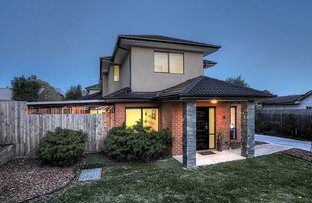 Picture of 1/6 Norma Crescent South, Knoxfield VIC 3180