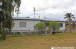 Picture of 1-9 Ivy Street, Killarney QLD 4373