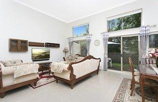 East Crescent, Hurstville Grove NSW 2220