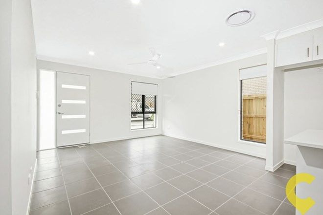Picture of 11/106 Groth Road, BOONDALL QLD 4034