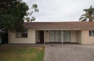 Picture of 27 Merrina Street, Hebersham NSW 2770