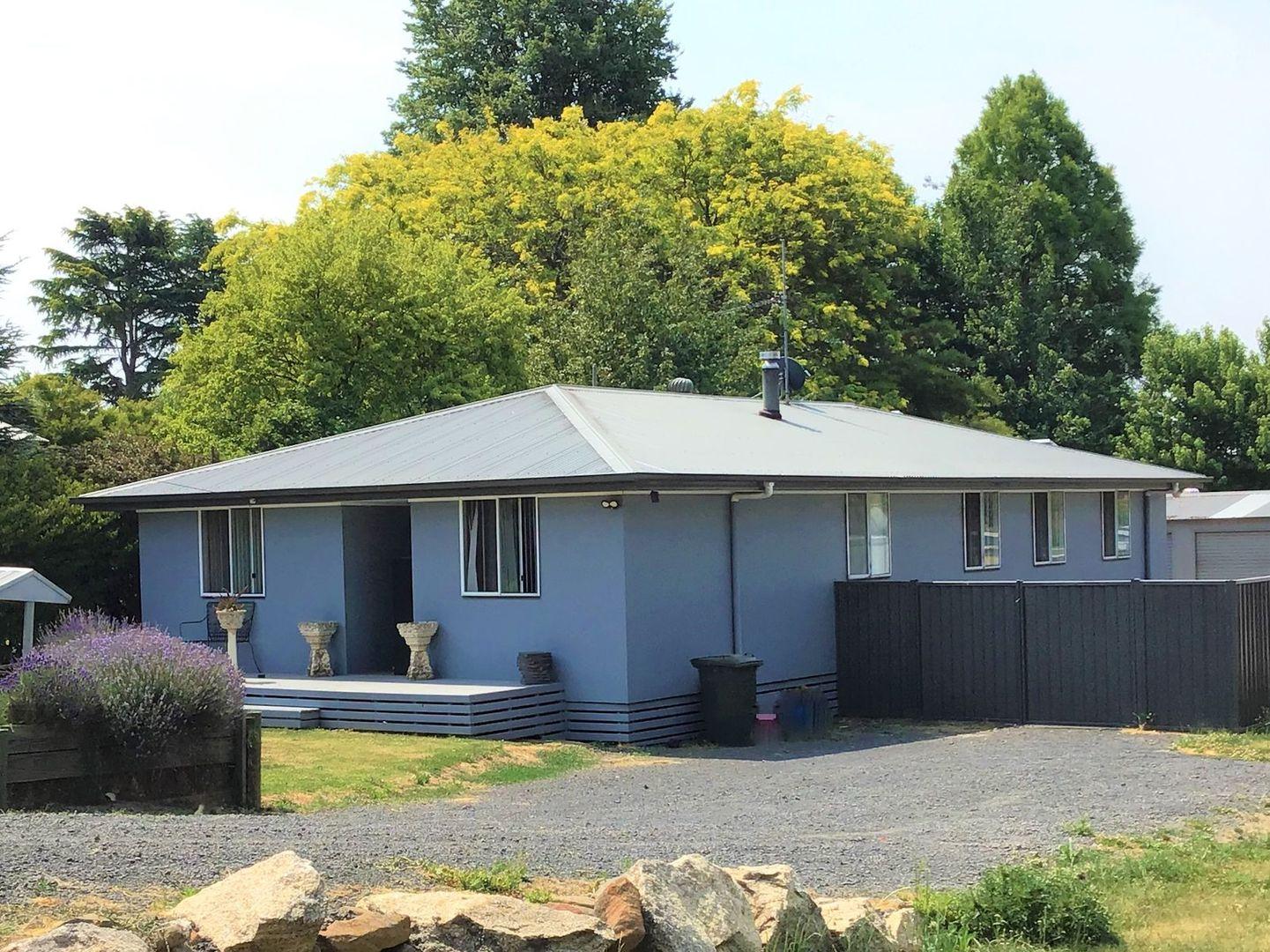25 Balfour Street, Oberon NSW 2787, Image 0