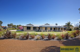Picture of 5 Grove Park Lane, Pinjarra WA 6208