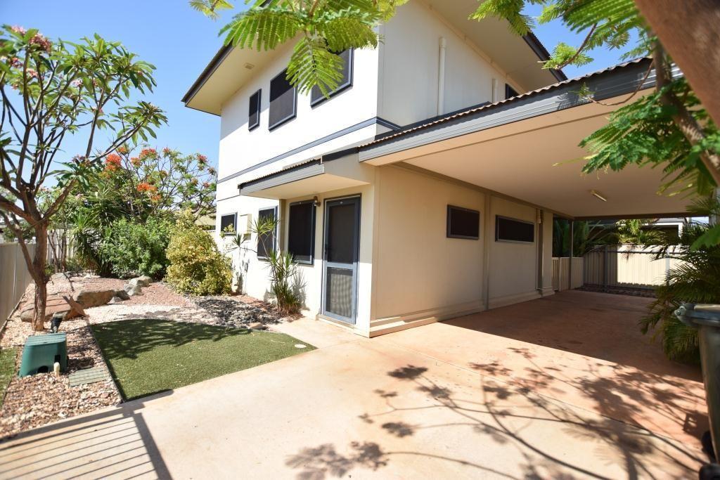 12A Godrick Place, South Hedland WA 6722, Image 0