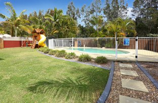 Picture of 20 Rosswood Court, Helensvale QLD 4212