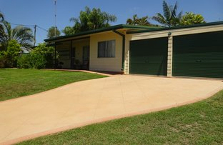 Picture of 47 Yeates Street, Moranbah QLD 4744