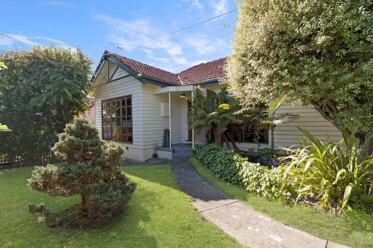 148 Moore Street, Warrnambool VIC 3280, Image 0