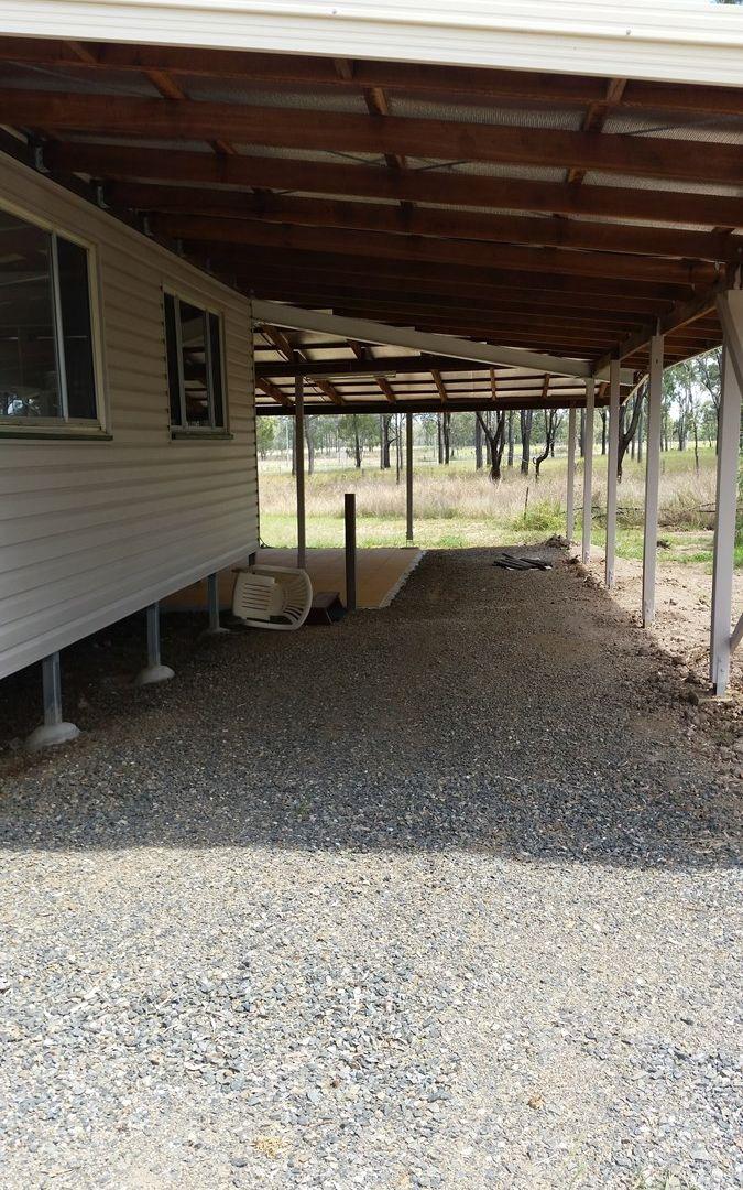 698 Gooroolba Road, Degilbo QLD 4621, Image 2