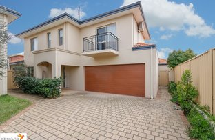 Picture of 19C Anglesea Street, East Victoria Park WA 6101