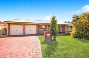 Picture of 82 Colonial Circuit, Wauchope NSW 2446