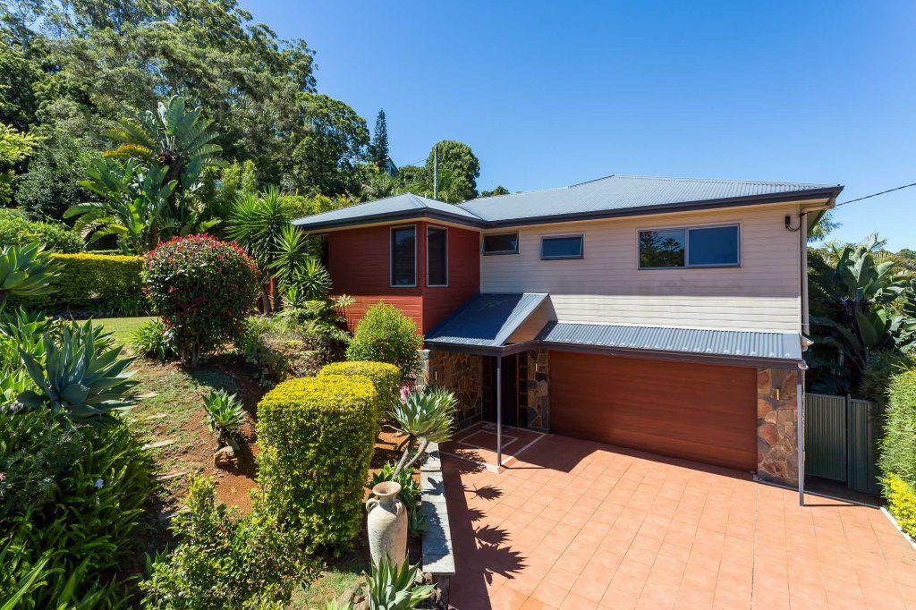 32 Tarlington Road, Lower Beechmont QLD 4211, Image 0