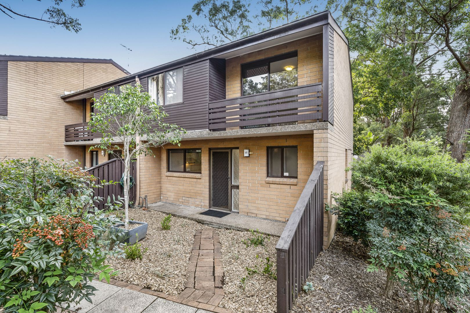 12/22-26 Fontenoy Road, Macquarie Park NSW 2113, Image 1