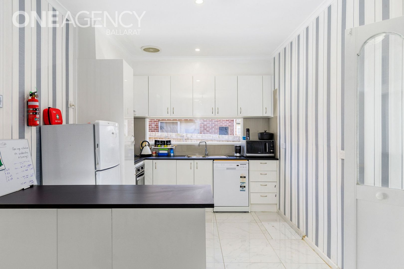 1308 Geelong Road, Mount Clear VIC 3350, Image 2