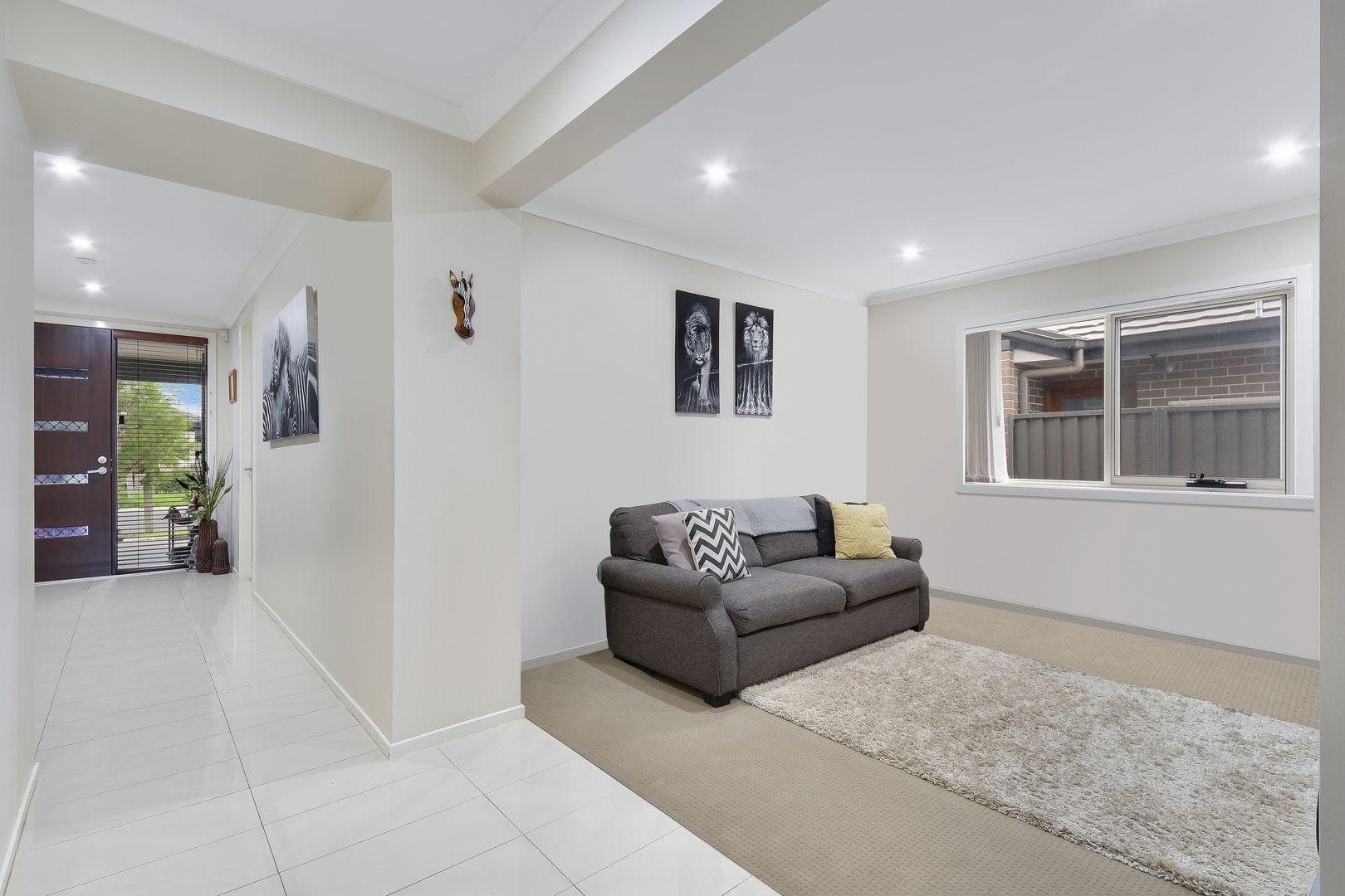 30 Navigator Street, Leppington NSW 2179, Image 2