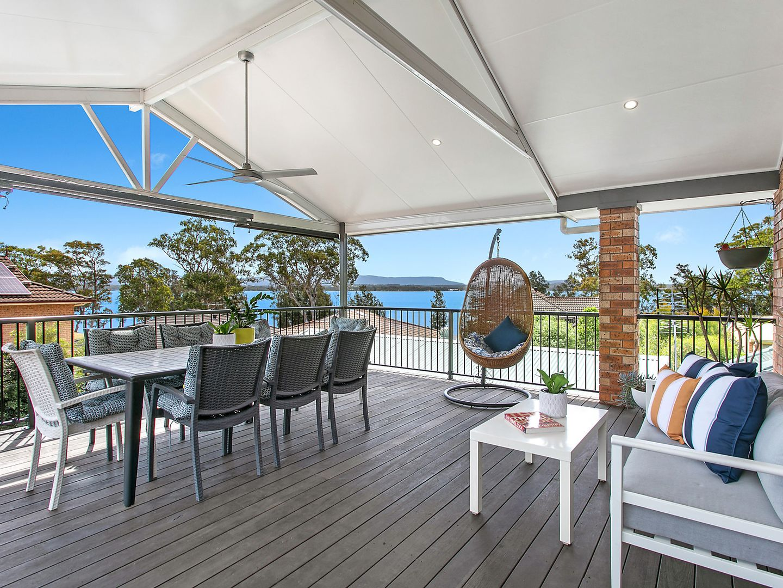 31 Mather Drive, Bonnells Bay NSW 2264, Image 2