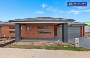 Picture of 59 Astoria Drive, Point Cook VIC 3030