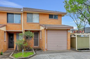 Picture of 15/173A Reservoir Road, Blacktown NSW 2148