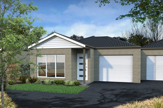 Picture of 17/10 Bells Lane, BROWN HILL VIC 3350