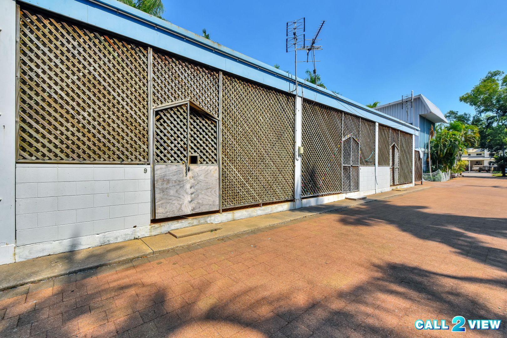 9/8 Banyan Street, Fannie Bay NT 0820, Image 1