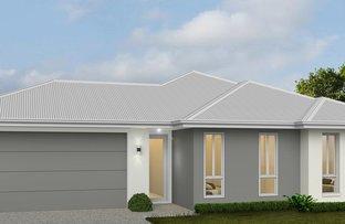 125 Summerfields Drive, Caboolture QLD 4510